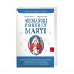 Niebiański portret Maryi - Agnieszka Gracz, Małgorzata Pabis, Mieczysław Pabis : Książka