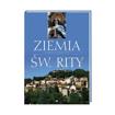Ziemia Św. Rity - ks. Zbigniew Pytel : Album :Książka