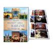 Sanktuaria maryjne na świecie - Adam Dylewski : AlbumSanktuaria maryjne na świecie. Album - Prezentacja