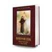 Dzienniczek Siostry Faustyny. Miłosierdzie Boże w duszy mojej - oprawa twarda