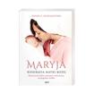 Maryja. Biografia Matki Bożej - Paweł F. Nowakowski : Książka