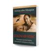 Ocalona aby mówić - Immaculee Ilibagiza, Steve Ervin : Książka
