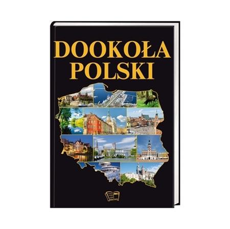 Dookoła Polski : Album