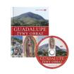 Guadalupe. Żywy obraz. Film DVD