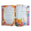 Piosenki religijne dla dzieci. Książka z płytą CD : Zawartość