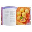 Potrawy z ziemniaków. Seria 100 - Przepisy kulinarne - zawartość