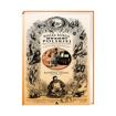 Wielka Księga Kuchni Polskiej - tom 2 (wersja ekonomiczna)