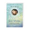 Jezus jest blisko - Sarah Young : Książka