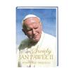 Święty Jan Paweł II. Pontyfikat Świętego - Jan Jerzy Górny : Książka