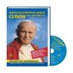 Wielka ilustrowana księga cudów Św. Jana Pawła II : Książka