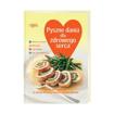 Pyszne dania dla zdrowego serca : Książka