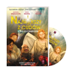 Największy z cudów. Cud eucharystii. Film DVD