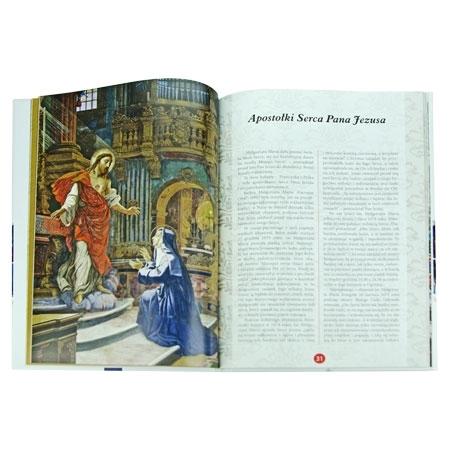 Król i Pan. Jubileuszowy Akt Przyjęcia Jezusa Chrystusa za Króla i Pana : Album - zawartość