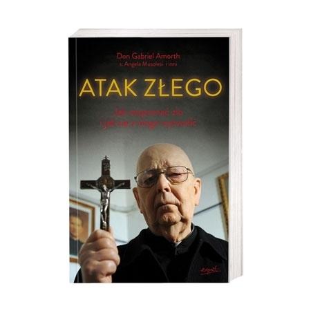 Picture of Atak złego