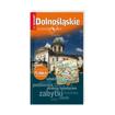 Dolnośląskie. Przewodnik + atlas. Polska niezwykła