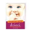 Sekretny język dzieci. Mowa ciała naszych maluszków - Sally i Edwin Kiester : Książka