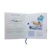Pyszności. 60 pysznych przepisów na potrawy, które dzieci uwielbiają gotować i jeść - Anna Starmach : Książka