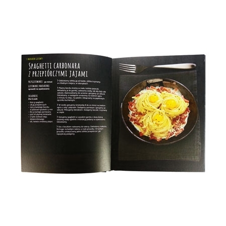Makarony. Lasagne, ravioli i cannelloni - Valery Drouet i Pierre-Louis Viel : Książka