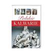Polskie kalwarie. Album - Monika Karolczuk : Książka