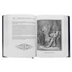 Biblia wielkich jubileuszy - 100. Rocznica objawień fatimskich - przykładowe strony