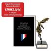 Czarna księga rewolucji francuskiej - Renaud Escande : Nagroda Feniks 2016 w kategorii książka autora zagranicznego