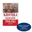 Kronika dziejów Polski 966-2016 - Jarosław Szarek : Wyróżnienie Stowarzyszenia Wydawców Katolickich Feniks 2017 w kategorii Historia