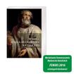 Wielka Księga Duchowości Katolickiej - Ks. Marek Chmielewski : Wyróżnienie Stowarzyszenia Wydawców Katolickich Feniks 2016 w kategorii Duchowość