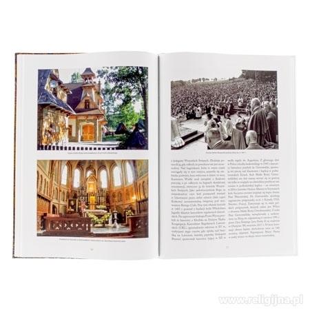 Maryja z Gietrzwałdu : Album
