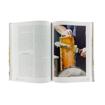 Zbieranie miodu - Wielka encyklopedia pszczelarstwa - zawartość książki