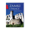 Nasza Polska- pakiet - Tomasz Wójcik : Książki