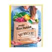 Moja kuchnia wege. Sprawdzone przepisy na wyśmienite potrawy - Audrey Cosson : Książka