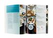 200 tajemnic naturalnej zdrowej kuchni - dr Judith Rodriguez : Książka