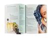 200 tajemnic naturalnej pielęgnacji urody - Shannon Buck : Książka
