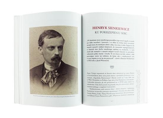 Co Polskę stanowi. Biografie historyczne - Joanna Wieliczka-Szakowa : Książka