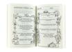 Quizy dla małych geniuszy - Gareth Moore : Książka