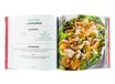 Sałatki i dania z warzyw. Żyj zdrowo - sałatka z mandarynkami
