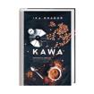 Kawa. Instrukcja obsługi najpopularniejszego napoju na świecie - Ika Graboń : Książka