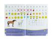 Akademia malucha. 6-latek - zawartość zeszytów