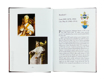 Dewizy papieży XX i XXI wieku - Zawartość książki