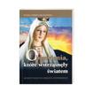 Objawienia, które wstrząsnęły światem - Plinio Correa de Oliveira : Książka