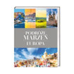Podróże marzeń Europa : Album