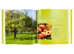 ABC ogrodnictwa : Książka