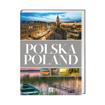 Polska - Poland. Album