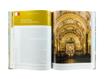 Katedra Świętego Jana Chrzciciela - Katedry Europy. Najpiękniejsze obiekty sakralne starego kontynentu : Album
