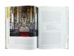 Katedry Europy. Najpiękniejsze obiekty sakralne starego kontynentu : Album
