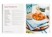 Pyszne obiady - Anna Starmach : Książka