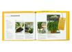 Rośliny doniczkowe : Książka