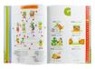 Słownik dla dzieci angielsko-polski (z płytą CD)