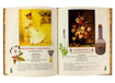 Złota księga nalewek : Książka