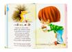 Wiersze logopedyczne dla dzieci. 3-5 lat